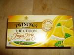 Tarte_au_citron