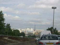 Par_autoroute