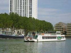 Canal_dourcq_1