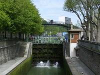 Canal_dourcq_6