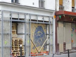 Rue_de_theatre1