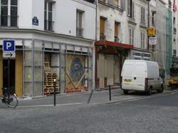 Rue_de_theatre2