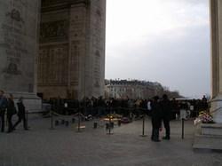 Triomphe_2