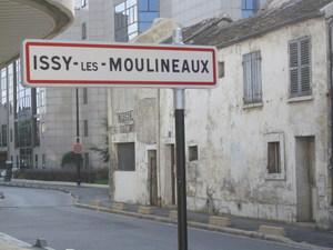 Moulineaux_1
