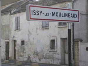 Moulineaux_2