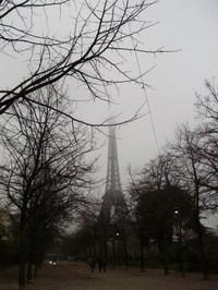 01_jan_2011